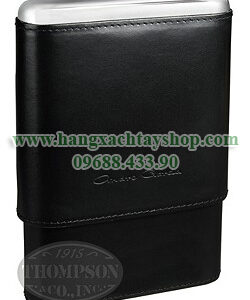 andre-garcia-black-leather-5-finger-metal-top-case-hangxachtayshop-1