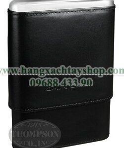 andre-garcia-black-leather-5-finger-metal-top-case-hangxachtayshop