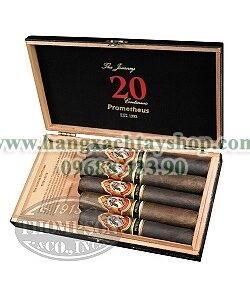 arturo-fuente-limited-edition-god-of-fire-serie-b-hangxachtayshop