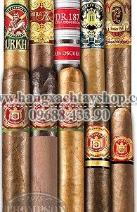 arturo-fuente-vs-the-world-10-cigar-sampler-hangxachtayshop