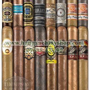 best-cigar-sampler-hangxachtayshop