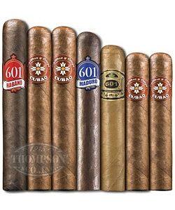 best-of-espinosa-and-ortega-7-cigar-sampler-hangxachtayshop