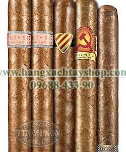 best-of-the-cigar-agency-5-cigar-sampler-hangxachtayshop