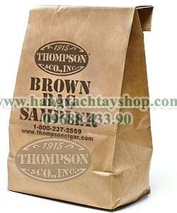 brown-bag-20-cigar-sampler-hangxachtayshop