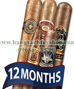 cigar-tour-sampler-of-the-month-5-cigars-for-12-months-hangxachtayshop