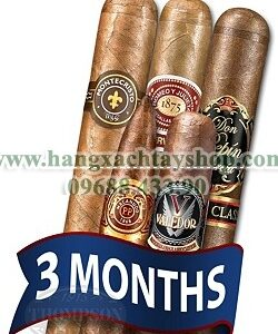 cigar-tour-sampler-of-the-month-5-cigars-for-3-months-hangxachtayshop