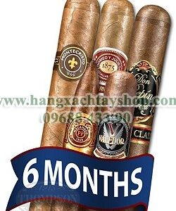 cigar-tour-sampler-of-the-month-5-cigars-for-6-months-hangxachtayshop