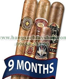 cigar-tour-sampler-of-the-month-5-cigars-for-9-months-hangxachtayshop