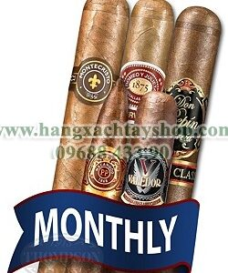 cigar-tour-sampler-of-the-month-5-cigars-monthly-hangxachtayshop