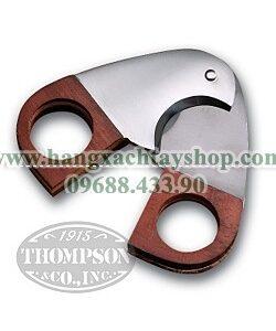 cutter-tri-scissor-hangxachtayshop