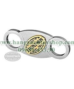 cutter-with-thompson-logo-hangxachtayshop