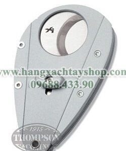 cutter-xi-silver-hangxachtayshop