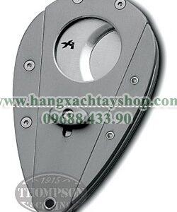 cutter-xi-titanium-hangxachtayshop