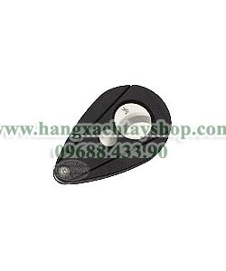 cutter-xi2-black-hangxachtayshop