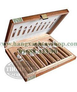 davidoff-nine-cigar-assortment-sampler-hangxachtayshop