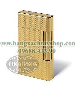 davidoff-prestige-dual-torch-lighter-grain-of-barley-design-gold-hangxachtayshop
