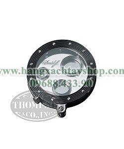 davidoff-round-sapphire-glass-black-cutter-hangxachtayshop