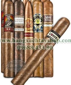 dominican-madness-sampler-plus-cohiba-hangxachtayshop
