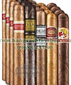 dominican-madness-super-premium-20-sampler-hangxachtayshop