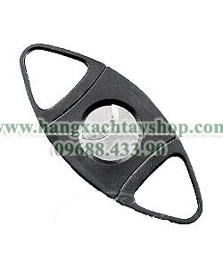 double-blade-assorted-cutter-hangxachtayshop