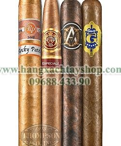 fanatic-four-iii-cigar-sampler-hangxachtayshop