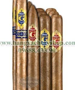 graycliff-ten-cigars-sumatra-hangxachtayshop