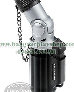 intimidator-4-wind-resistant-torch-flame-hangxachtayshop