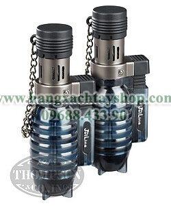 jetline-grenade-lighter-2-fer-hangxachtayshop