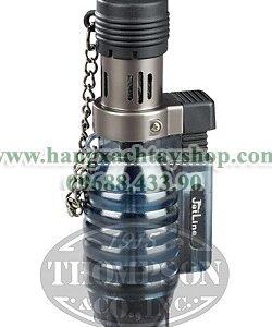 jetline-grenade-lighter-hangxachtayshop