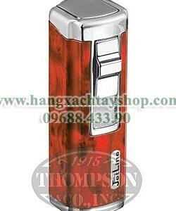 jetline-houston-triple-torch-lighter-hangxachtayshop