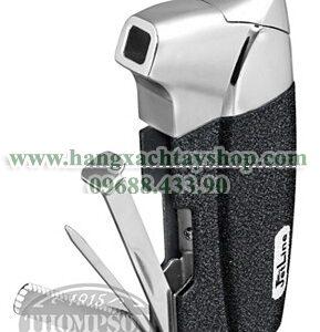 jetline-lacardo-pipe-lighter-black-matte-hangxachtayshop