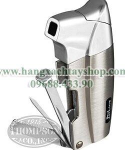 jetline-lacardo-pipe-lighter-silver-hangxachtayshop
