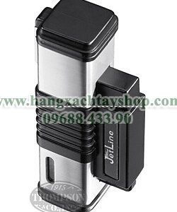 jetline-lighter-black-and-silver-hangxachtayshop