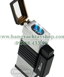 jetline-new-york-dual-flame-lighter-hangxachtayshop