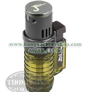 jetline-super-torch-lighter-green-hangxachtayshop