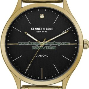 kenneth cole-hangxachtayshop