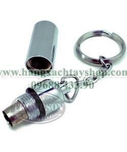 key-ring-bullet-cutter-hangxachtayshop