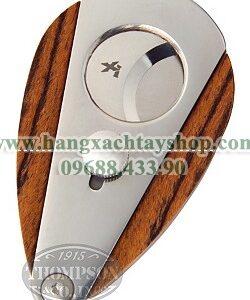 kikar-xi3-cutter-bocote-wood-hangxachtayshop