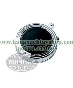 lacquer-black-cut-hangxachtayshop