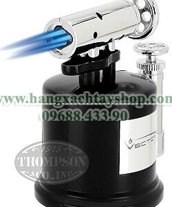 lighter-tri-pump-chrome-black-hangxachtayshop