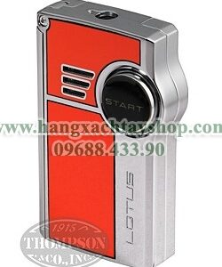 lotus-genesis-with-side-punch-dual-flame-red-hangxachtayshop
