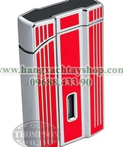 lotus-l47-intrepid-double-torch-lighter-red-hangxachtayshop