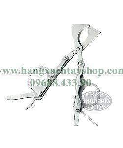 multi-tool-scissor-cutter-hangxachtayshop