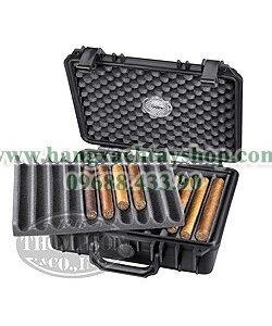 protek-travel-cigar-case-30-count-hangxachtayshop