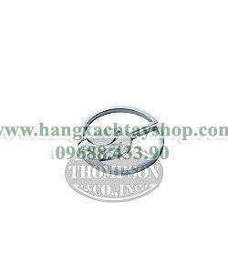 round-scissor-cut-hangxachtayshop