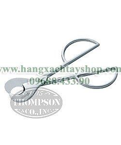 ss-scissor-cutter-hangxachtayshop