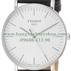 tissot T1096101603100 Everytime Large-hangxachtayshop