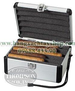 travel-aluminum-case-for-10-cigars-hangxachtayshop