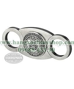 us-air-force-cigar-cutter-hangxachtayshop