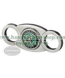 us-army-cigar-cutter-hangxachtayshop